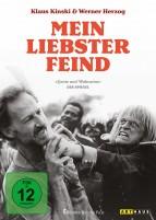 Mein liebster Feind - 3. Auflage (DVD)