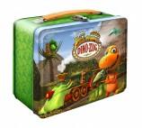 Unterwegs mit dem Dino-Zug - Collector's Edition (DVD)