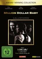 Million Dollar Baby - Award Winning Collection (DVD)