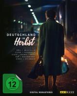 Deutschland im Herbst - Special Edition (Blu-ray)