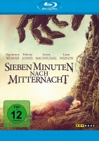 Sieben Minuten nach Mitternacht (Blu-ray)