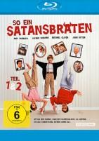 So ein Satansbraten - Teil 1&2 (Blu-ray)
