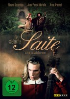 Die siebente Saite (DVD)