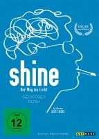 Shine - Der Weg ins Licht - Digital Remastered (DVD)