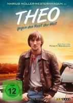 Theo gegen den Rest der Welt - Digital Remastered (DVD)