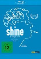 Shine - Der Weg ins Licht (Blu-ray)