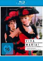 Viva Maria! (Blu-ray)