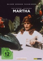 Martha - Digital Remastered (DVD)