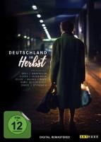 Deutschland im Herbst - Special Edition / Digital Remastered (DVD)