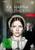 Katharina Luther (DVD)