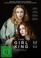 The Girl King (DVD)