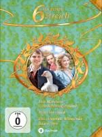 6 auf einen Streich - Vol. 14 (DVD)