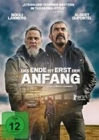 Das Ende ist erst der Anfang (DVD)