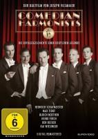 Comedian Harmonists (DVD)