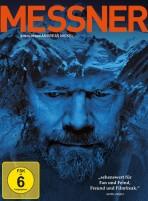 Messner - 2. Auflage (DVD)