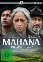 Mahana - Eine Maori-Saga (DVD)