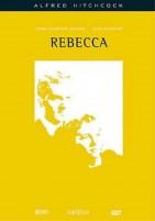 Rebecca (DVD)