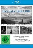 Das Salz der Erde (Blu-ray)