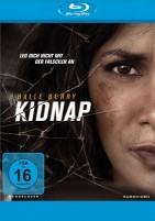 Kidnap (Blu-ray)