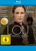 Lou Andreas-Salomé (Blu-ray)