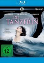 Die Tänzerin (Blu-ray)