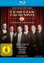 Comedian Harmonists (Blu-ray)