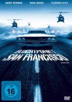 Fluchtpunkt San Francisco - 2. Auflage (DVD)