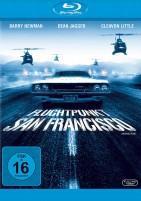Fluchtpunkt San Francisco - 2. Auflage (Blu-ray)