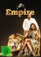 Empire - Staffel 02 (DVD)
