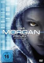 Das Morgan Projekt (DVD)