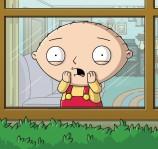 Family Guy - Season 4 / Amaray (DVD)
