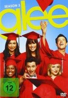 Glee - Season 03 / Amaray (DVD)
