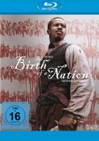 The Birth of a Nation - Aufstand zur Freiheit (Blu-ray)