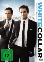 White Collar - Staffel 05 (DVD)