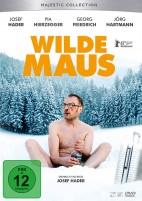Wilde Maus (DVD)
