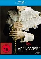 American Horror Story - Staffel 06 (Blu-ray)