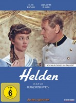 Helden (DVD)