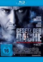 Gesetz der Rache (Blu-ray)