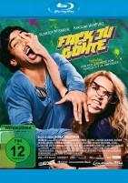 Fack Ju Göhte (Blu-ray)