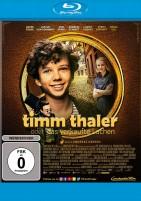 Timm Thaler oder das verkaufte Lachen (Blu-ray)