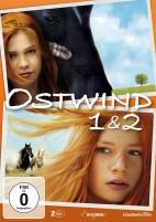 Ostwind 1&2 (DVD)