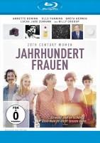 Jahrhundertfrauen (Blu-ray)