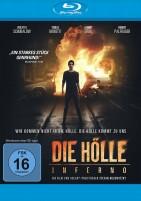 Die Hölle - Inferno (Blu-ray)