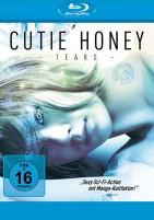 Cutie Honey - Tears (Blu-ray)