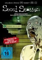 Seoul Station (DVD)
