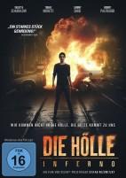Die Hölle - Inferno (DVD)
