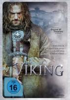 Viking (DVD)