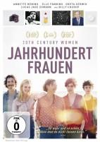 Jahrhundertfrauen (DVD)