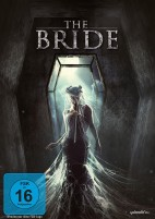 The Bride (DVD)