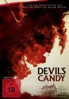 Devil's Candy (DVD)
